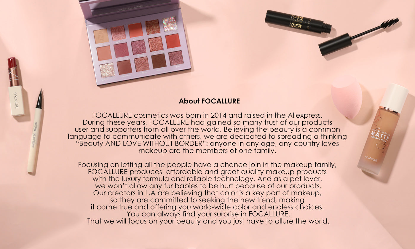 What Is Focallure D56f6637 27e6 4a2d 8475 4ce651c93f6c