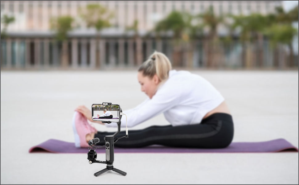 camera microphone vlogging YouTube microphone rode microphone