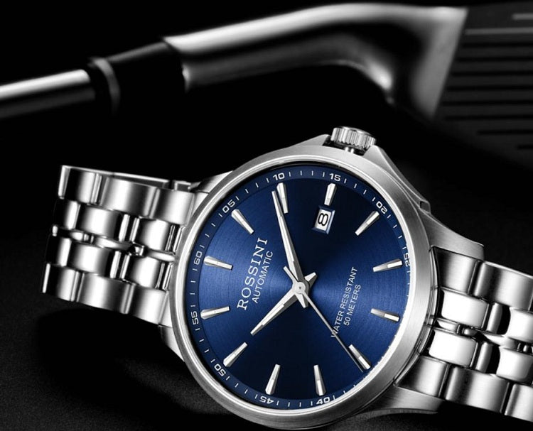 best watches under 300 2020