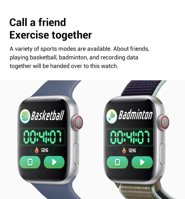 best low cost smart watches