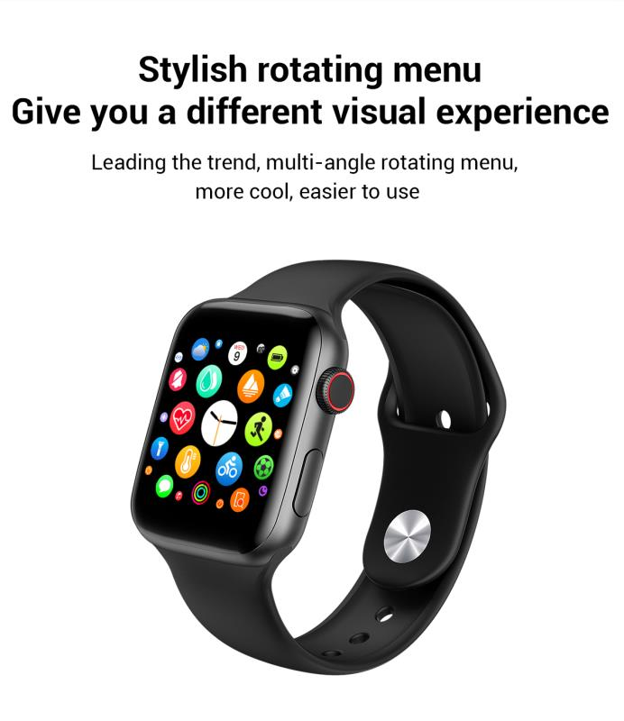 buy smart watches in bulk