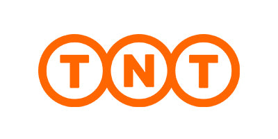 TNT Tracking
