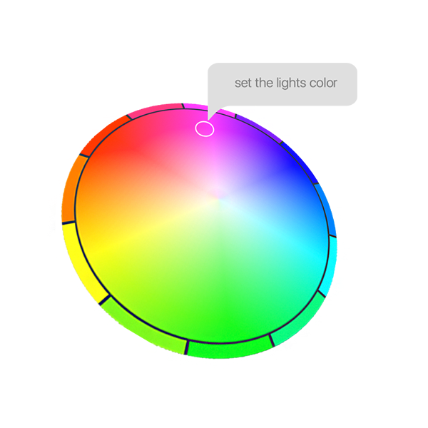 set_smart_lights_color