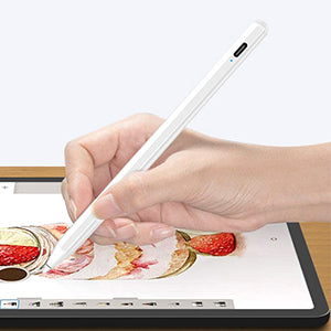 stylus pen with palm rejection