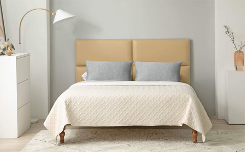 Bedsure | Cooling Pillow Cases for Night Sweats and Hot Sleepers 3