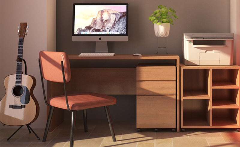 home-office-desk-chair