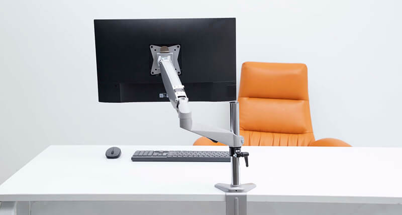 atumtek-monitor-arm