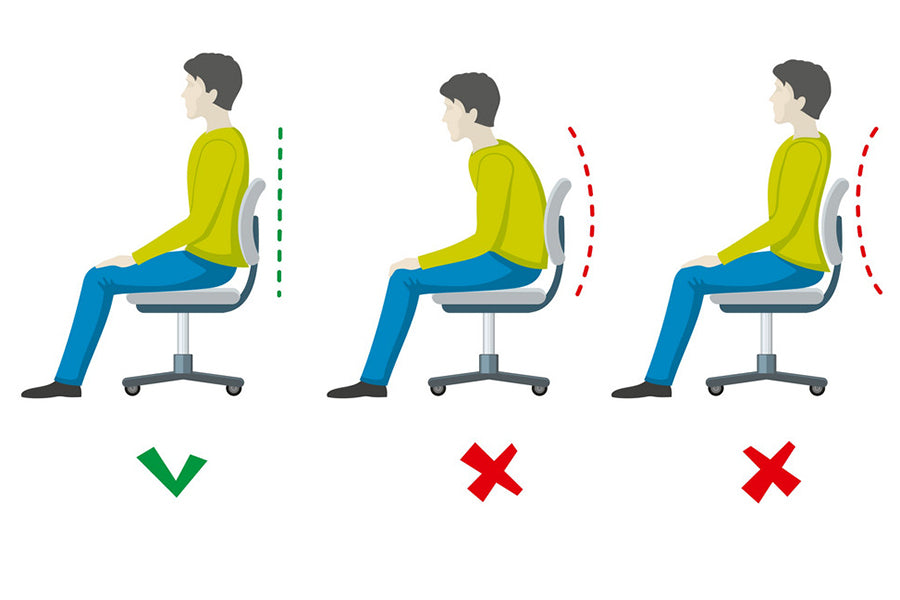 right-and-wrong-sitting-posture
