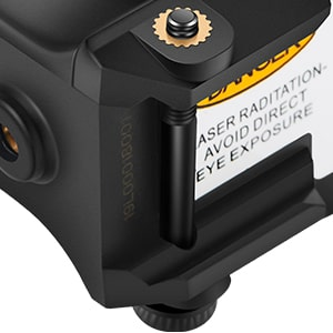 Picatinny Style Rail Mount Tactical Laser Sight