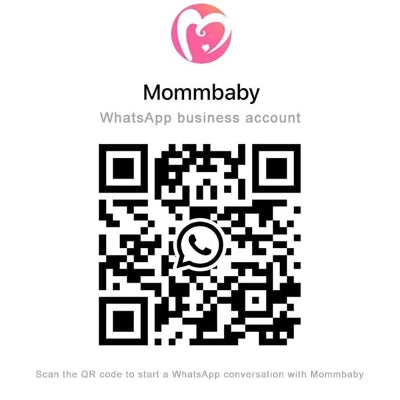 Mommbaby WhatsApp Wholesale baby clothes