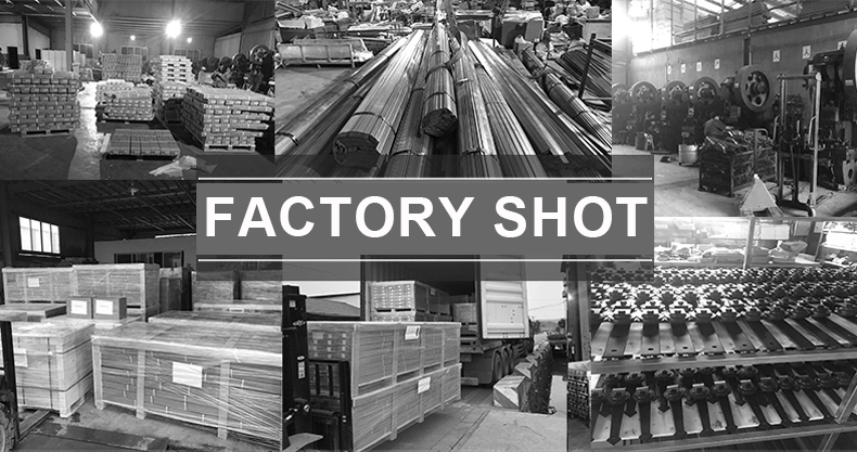 factory quality