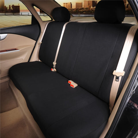 NINTE seat covers