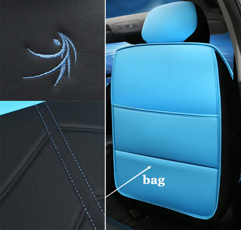 seat covers for car - NINTE