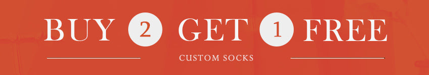 makecustomgifts_discount_customsocks_sale_buy2get1free