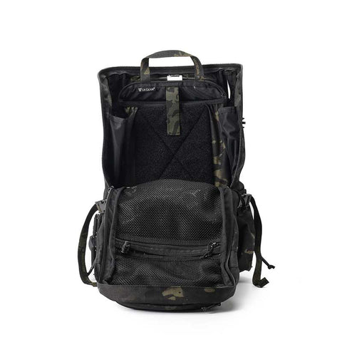 Lii gear Built in laptop Pouch-Limited Edition