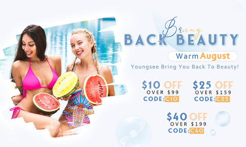 youngsee hair extensions