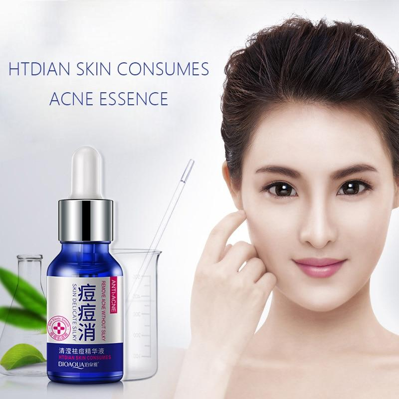 ACNE Removal Acne Without Scar Serum