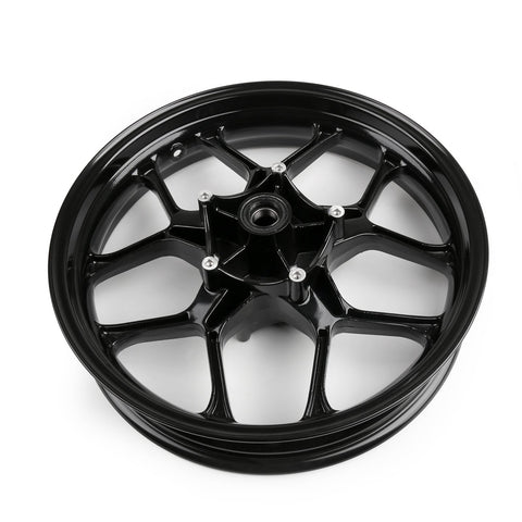 Motorcycle Front Wheel Rim 17 For Yamaha YZF R1 2015 2016 2017