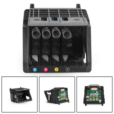 Printhead 952 955 for HP Officejet Pro 8710 7740 7720 8720 8730 8740 8210 953