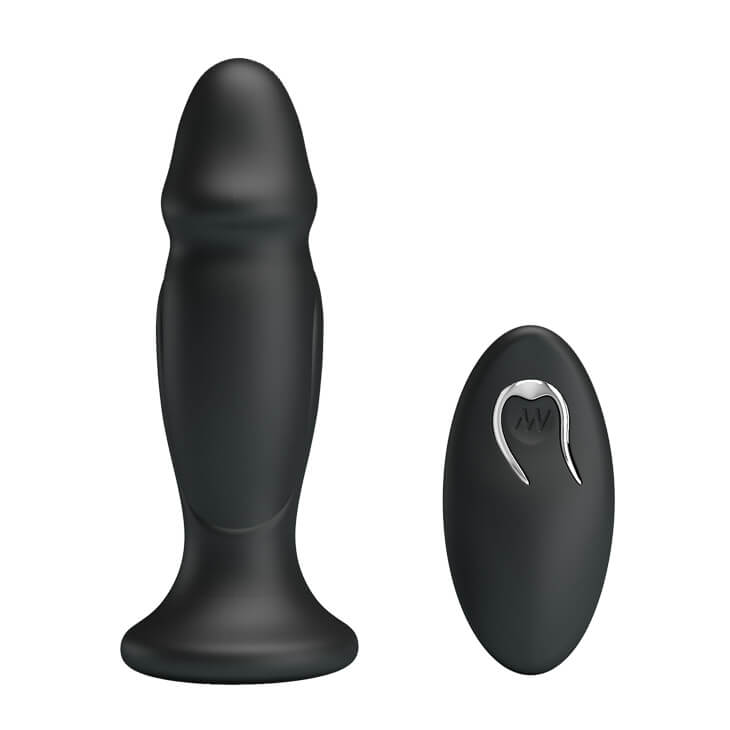 Mr.Play Anal Orgasm for Man Prostate Toys