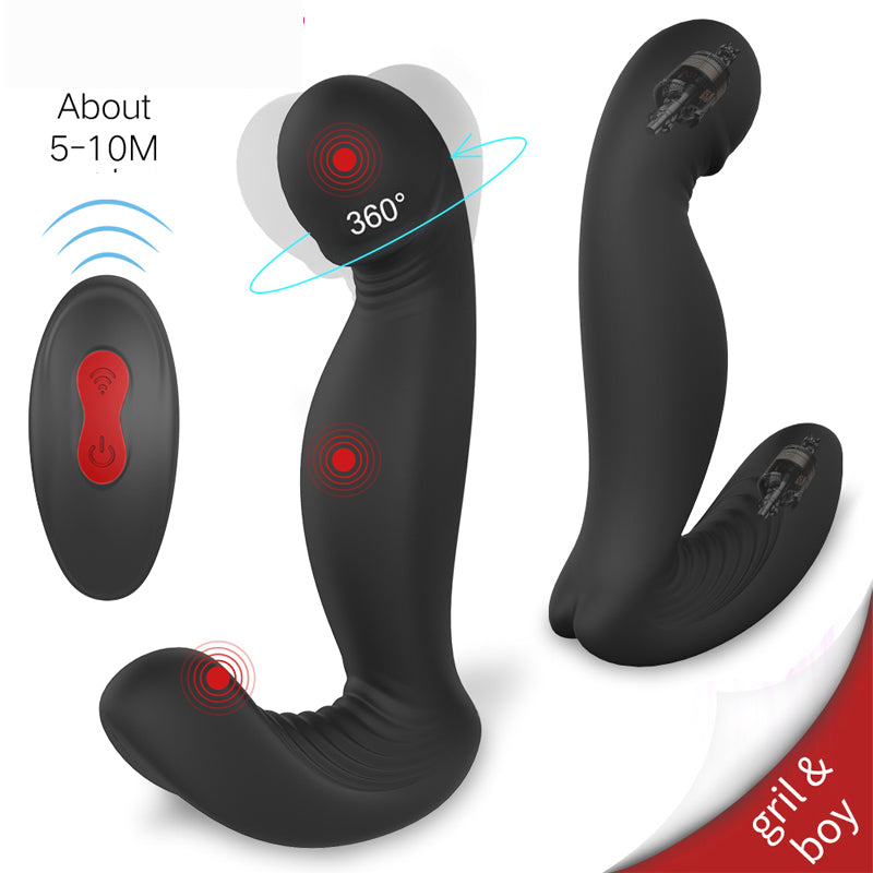 TOP 101+ Best Sex Toys for Women 2020