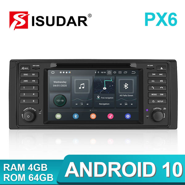 https://www.isudar.com/products/isudar-px6-auto-radio-bmw-e53-e39-android10?variant=32586569023570