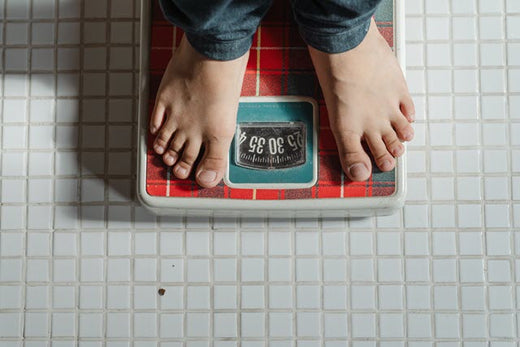 Top 5 Best Smart Digital Bluetooth Body Weight Scale Review
