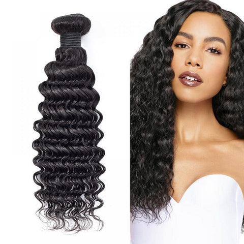 Indian Human Hair Wigs
