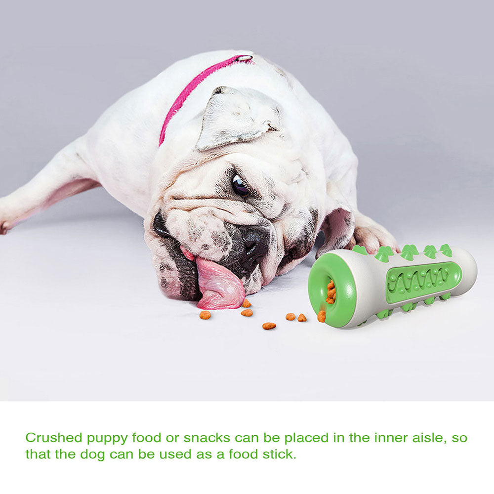 PETDURO-Dog-Toys-for-Aggressive-Chewers-Large-Breed-Dog-Chew-Toys-for-Dental-Teething