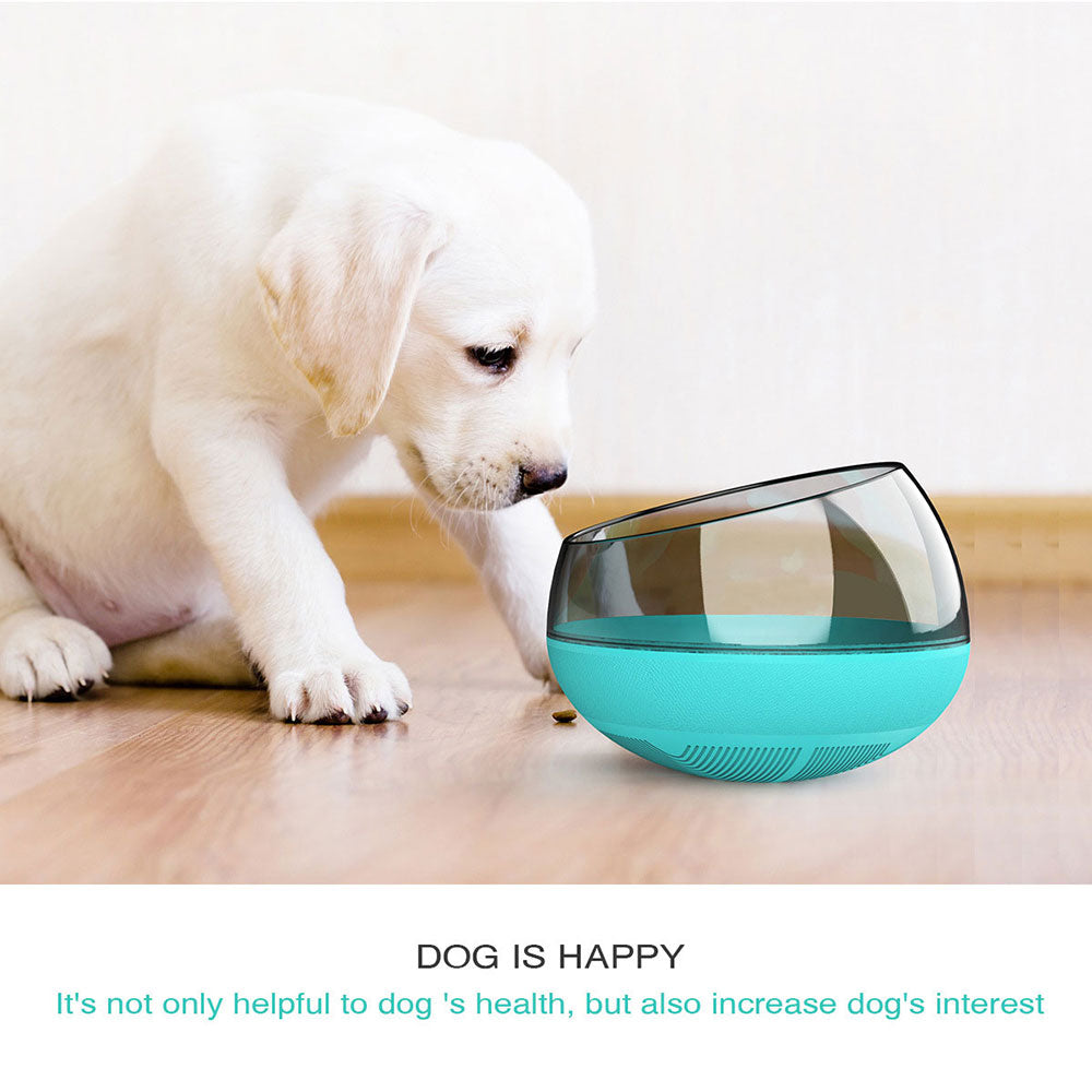 PETDURO-dog-bowl-slow-feeder-for-small-medium-breed-maze-puzzle-bowls