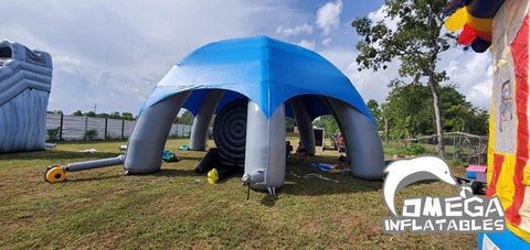 Giant 40FT Inflatable Tent
