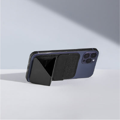 Product Supporting Image