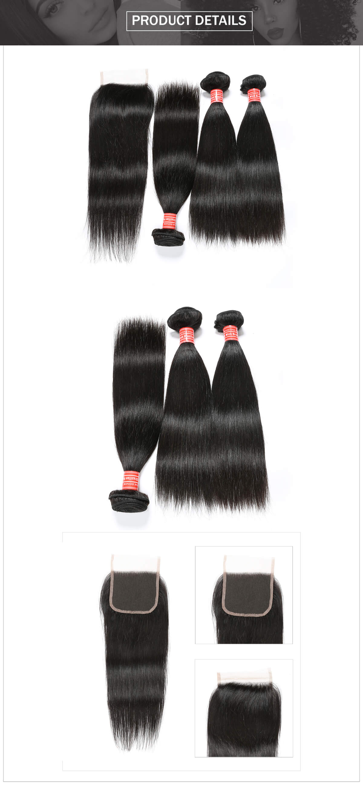 straight-hair-bundles-with-closure