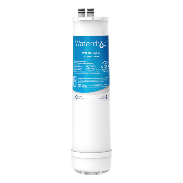 wd-product-compare-img-G2_RO_Filtration_System