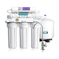 The APEC Essence Series Water Filter System