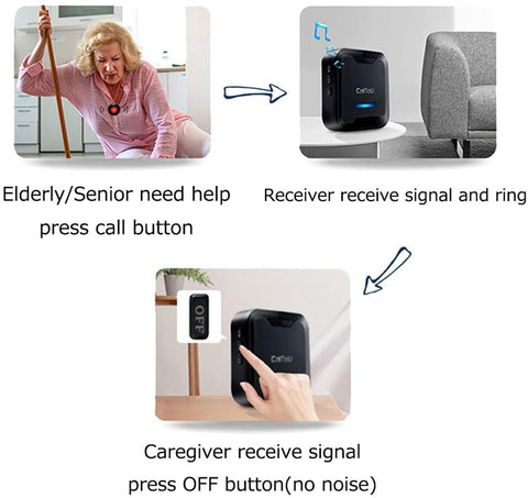 emergency-call-button-for-seniors