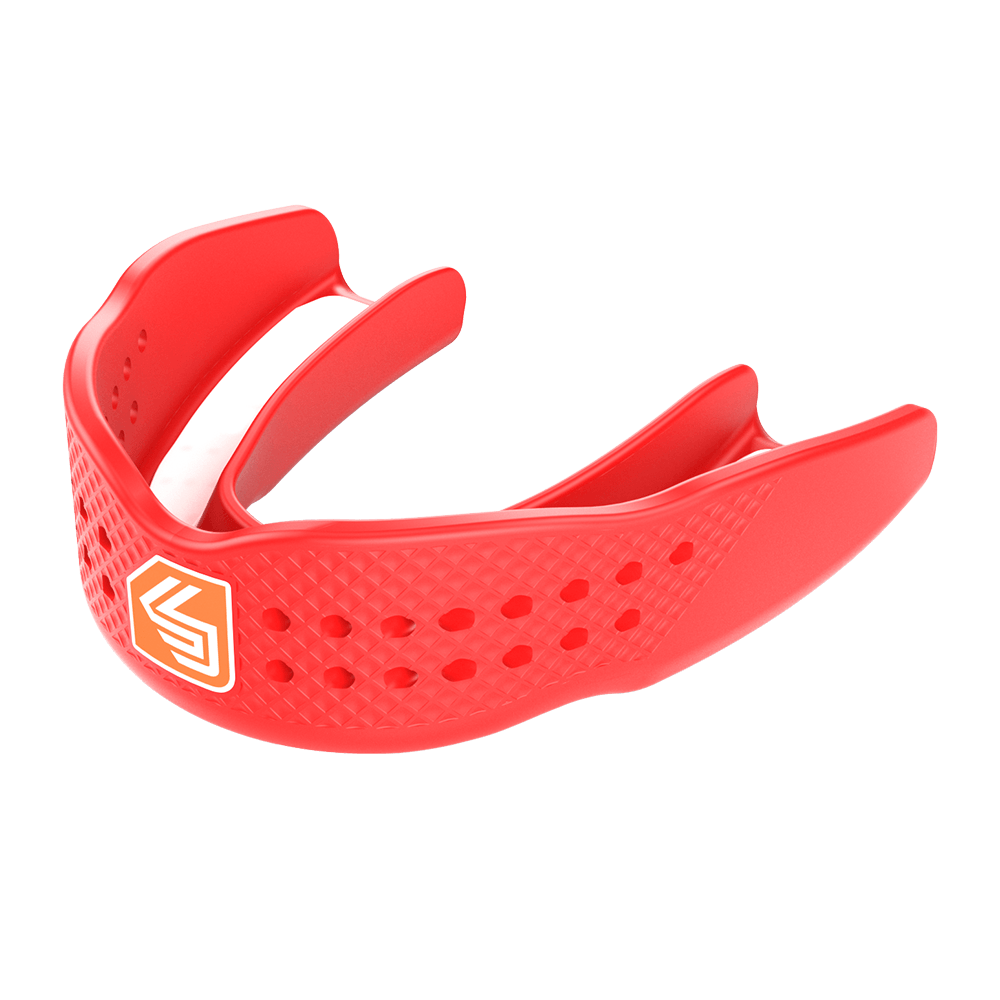 SuperFit Basketball Mouthguard
