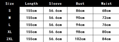 Wholesale One Sleeve Sequined Design Floor Length Jumpsuits