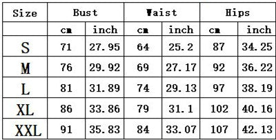 Wholesale Fashion Solid Casual Sleeveless Two Pieces Trouser