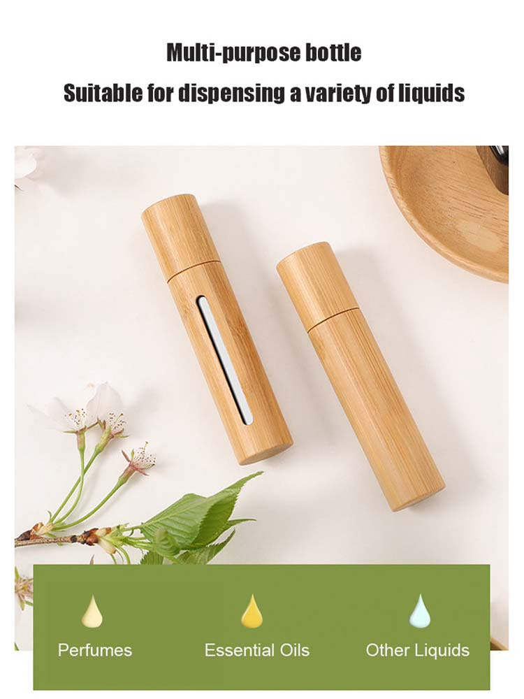 Bamboo_Perfume_Bottles_with_Roller_Ball_detail_4