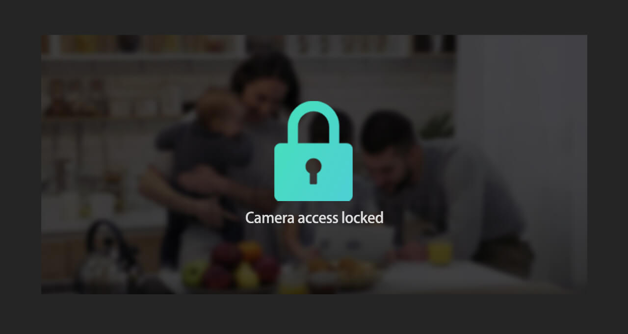 On-device privacy protection
