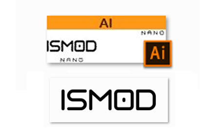 ISMOD II Plus red