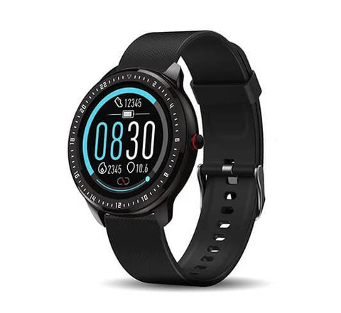 DoSmarter Smart Fitness Watch