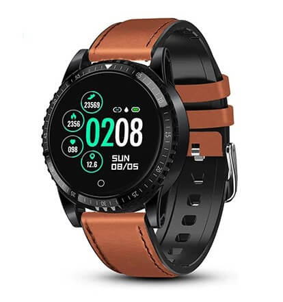 GOKOO Smart Watch for Men