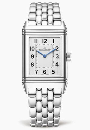 JAGER-LECOULTRE REVERSO WATCH