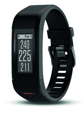 Garmin Approach X10 Golf Watch