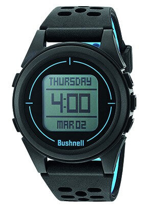 Bushnell Neo Ion 2 Golf Watch