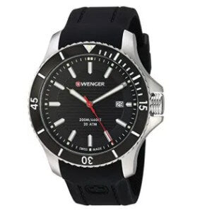 Wenger Sea Force 3H