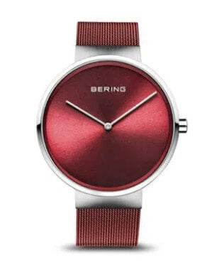 BERING Time | Men's Slim Watch 14539-303