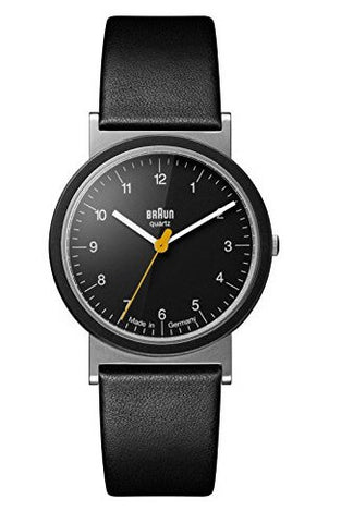 Braun AW 10 Re-issue